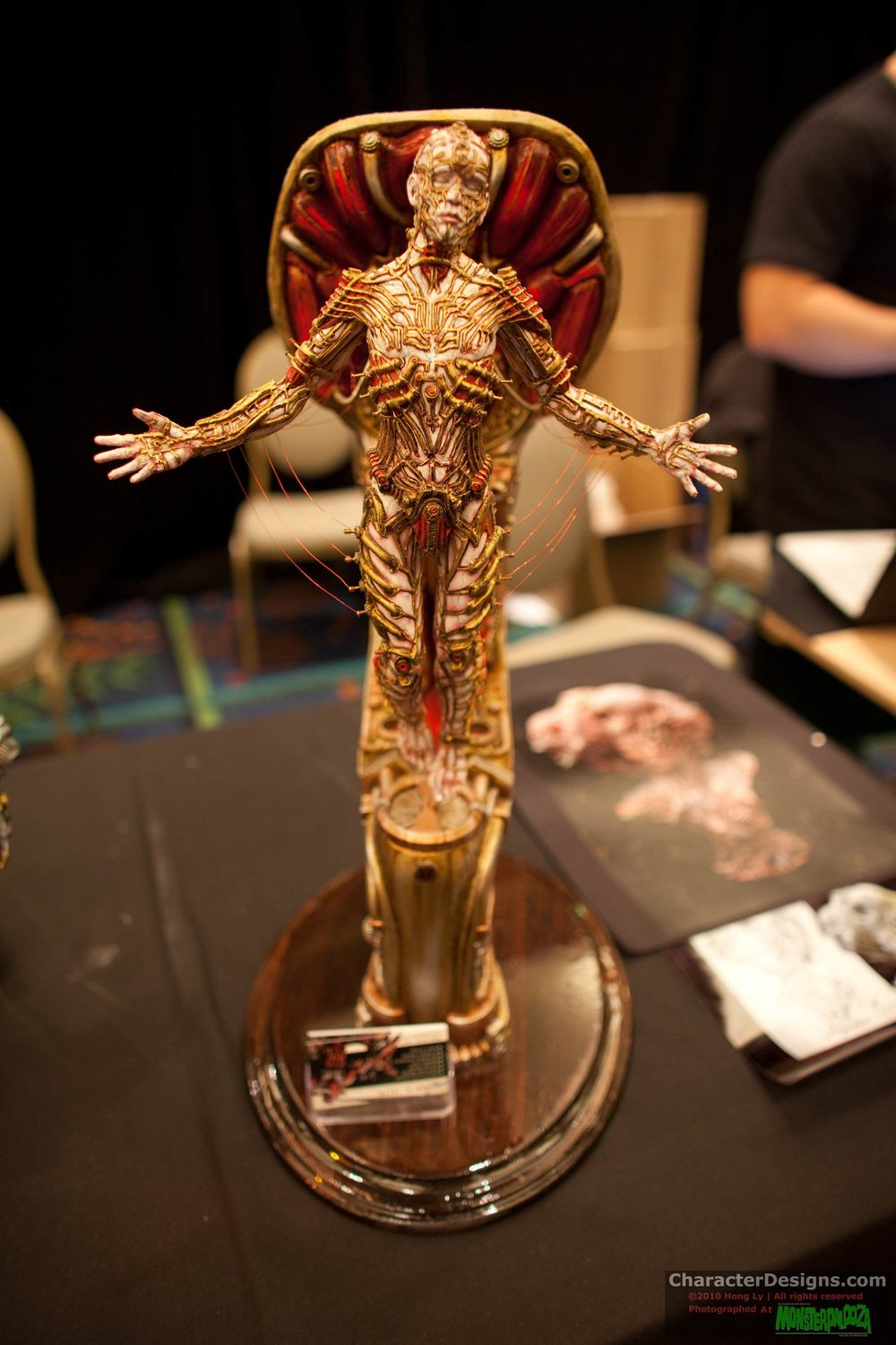 2010_Monsterpalooza_165.jpg