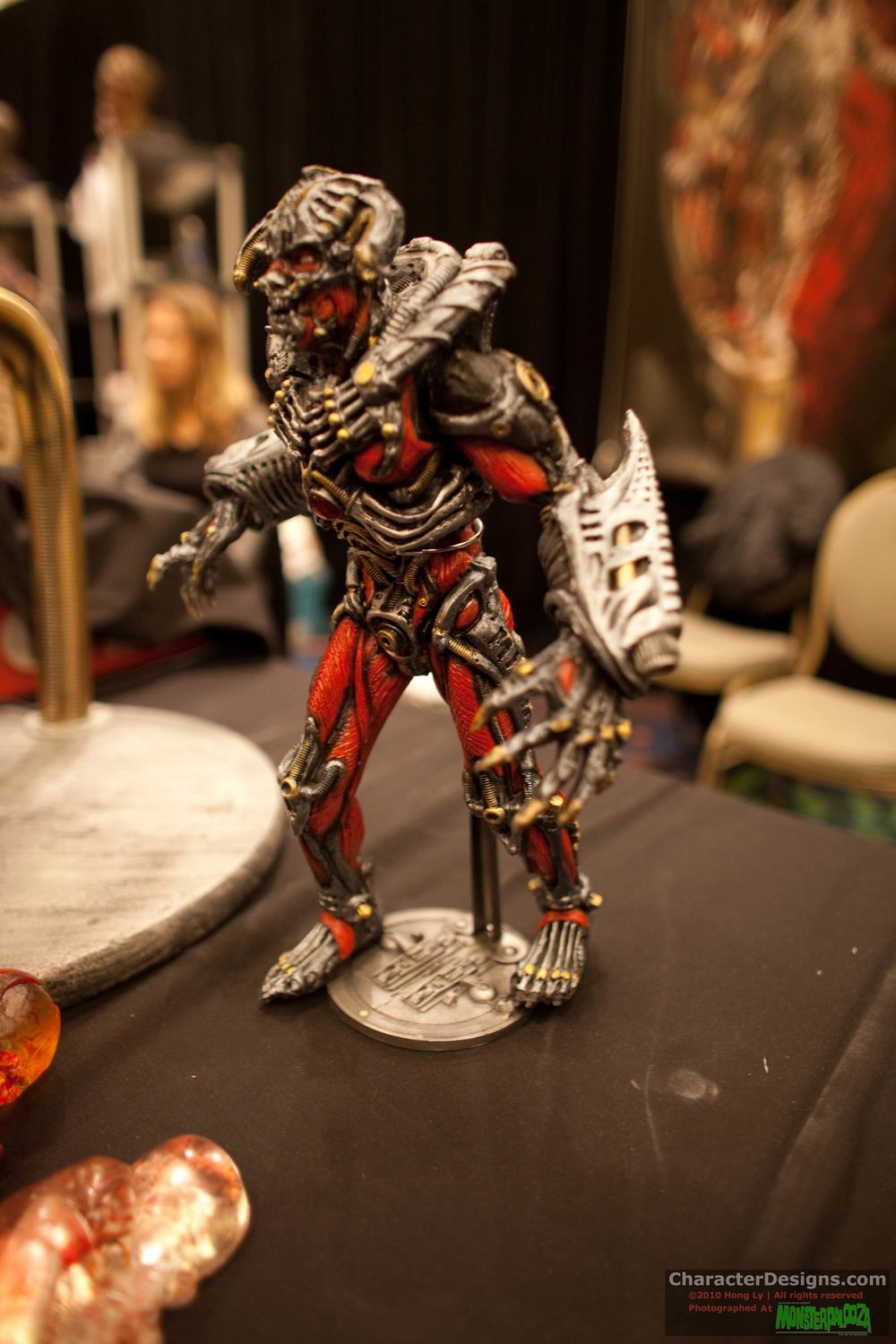 2010_Monsterpalooza_168.jpg