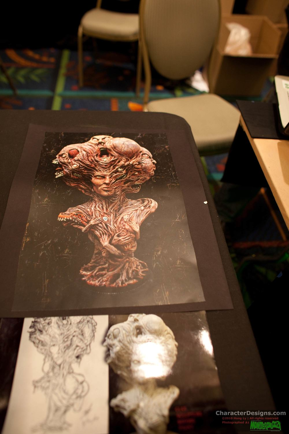 2010_Monsterpalooza_169.jpg