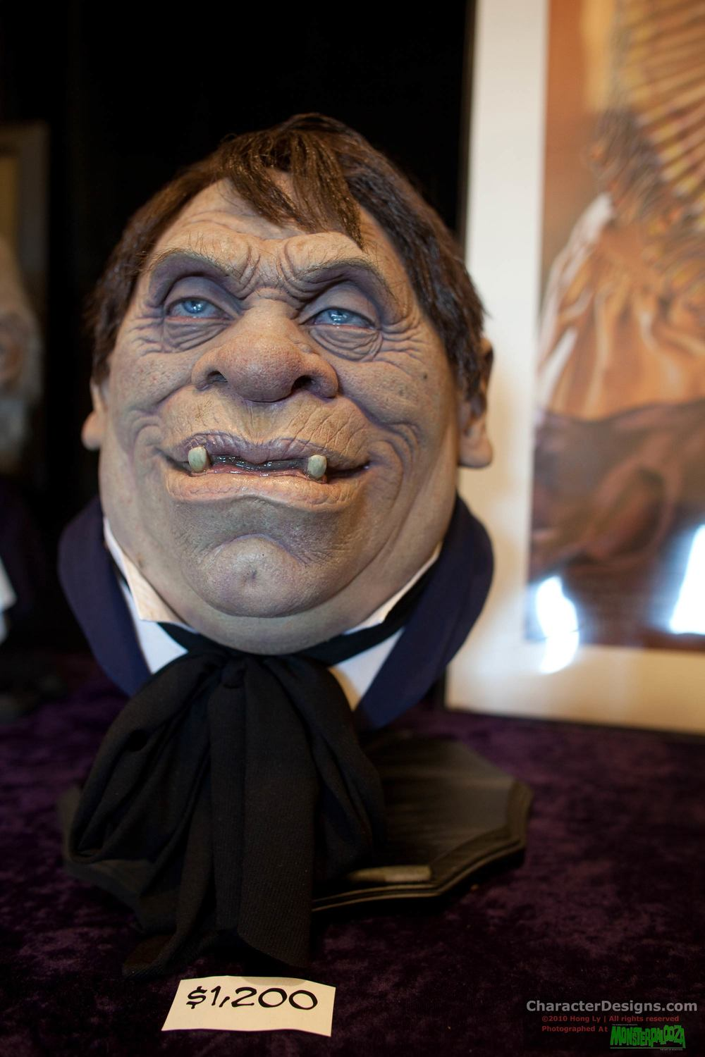 2010_Monsterpalooza_190.jpg