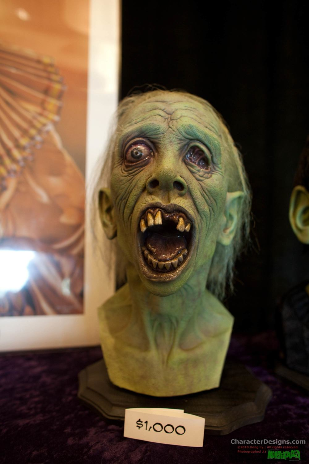 2010_Monsterpalooza_198.jpg