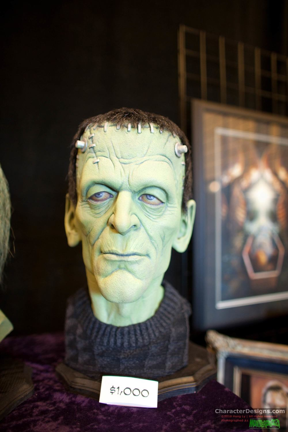 2010_Monsterpalooza_201.jpg