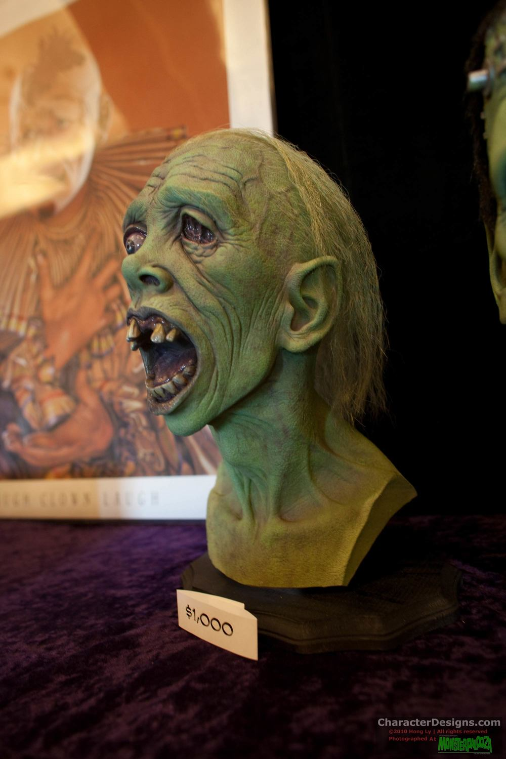 2010_Monsterpalooza_200.jpg