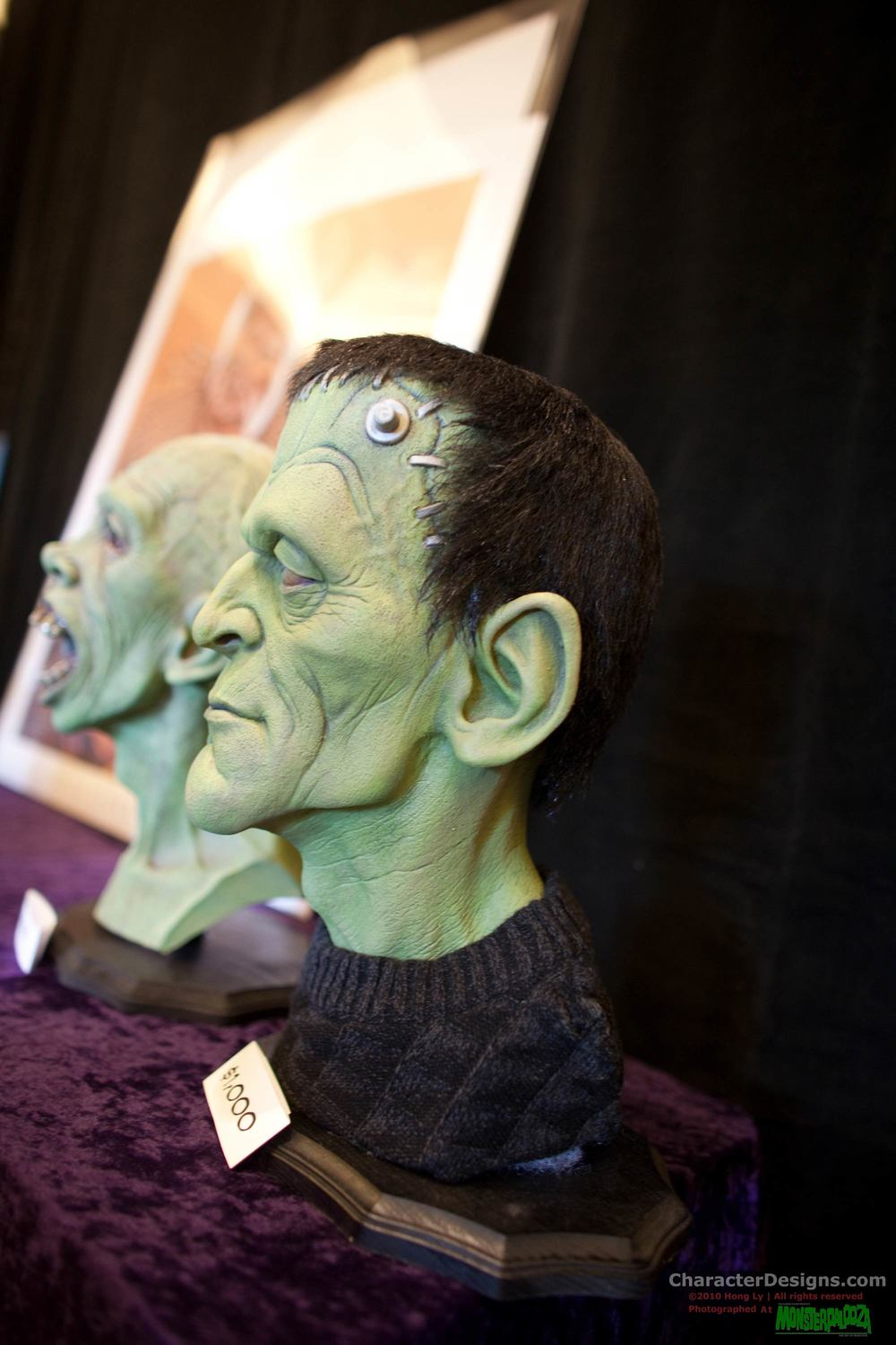 2010_Monsterpalooza_204.jpg