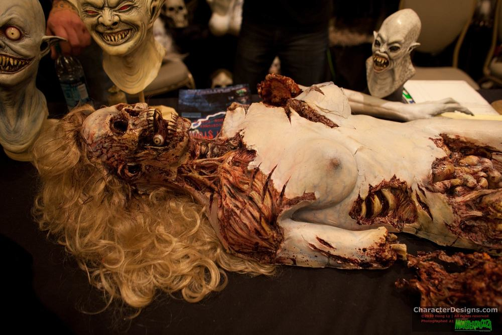 2010_Monsterpalooza_209.jpg
