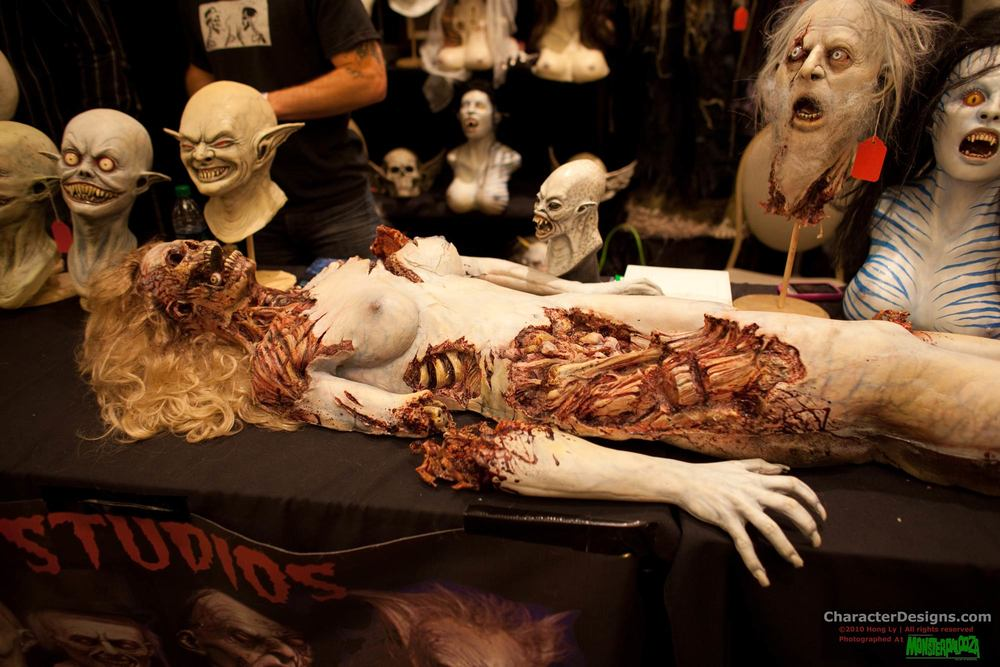 2010_Monsterpalooza_212.jpg
