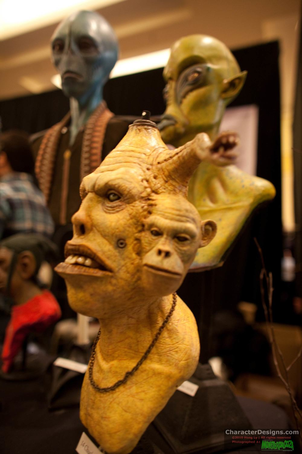 2010_Monsterpalooza_219.jpg