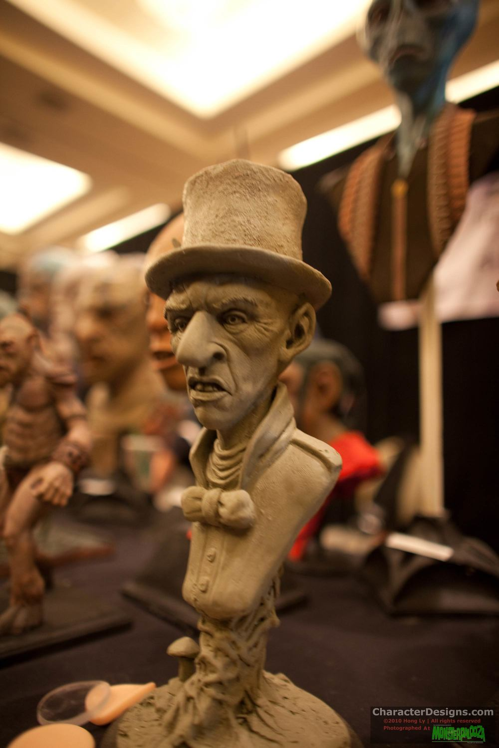 2010_Monsterpalooza_220.jpg