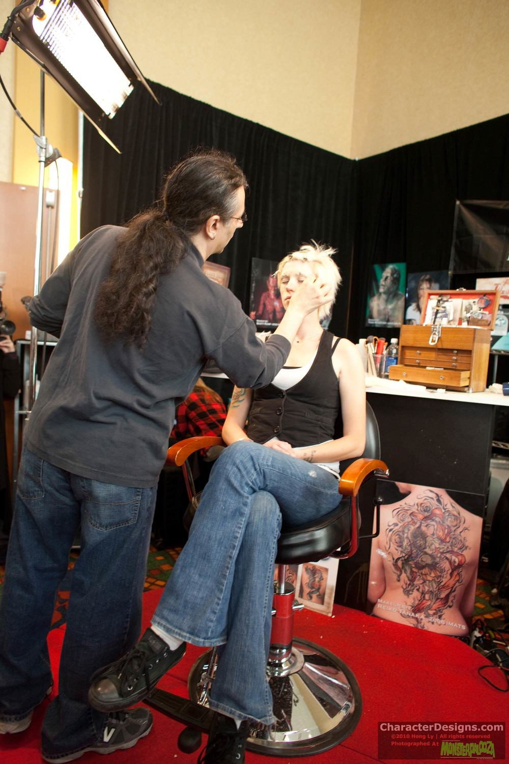 2010_Monsterpalooza_221.jpg