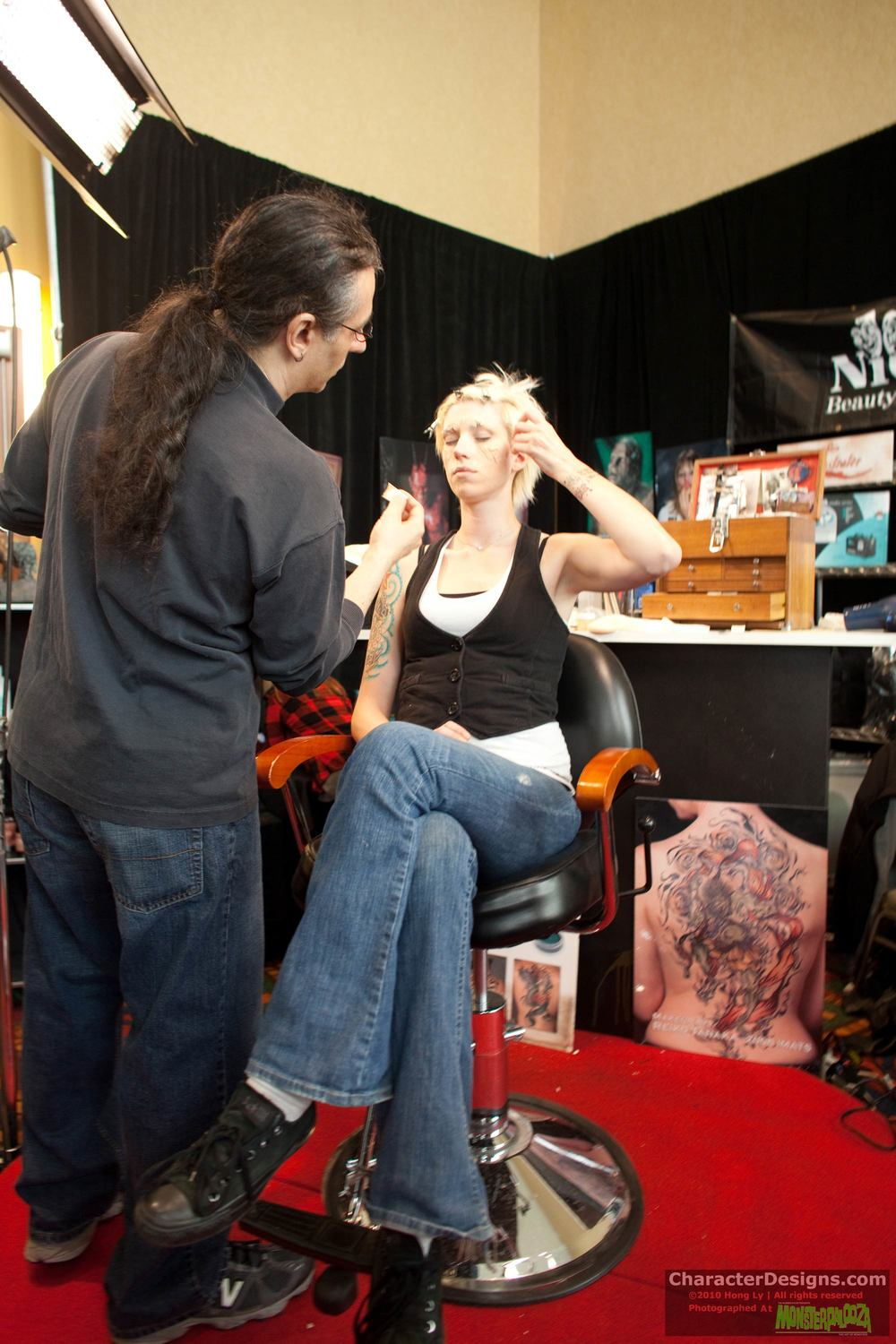 2010_Monsterpalooza_222.jpg