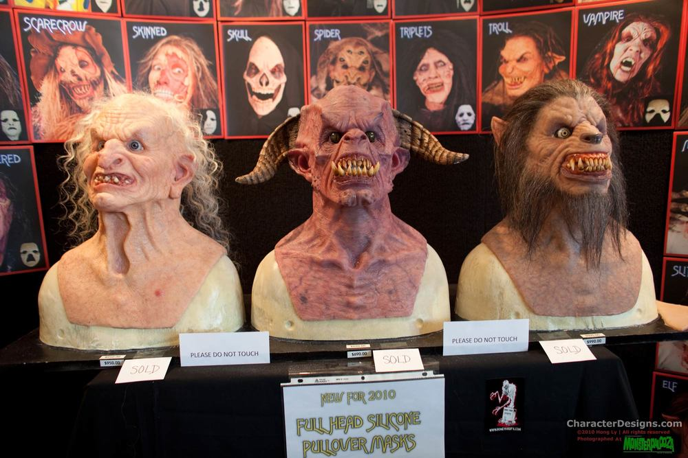 2010_Monsterpalooza_241.jpg