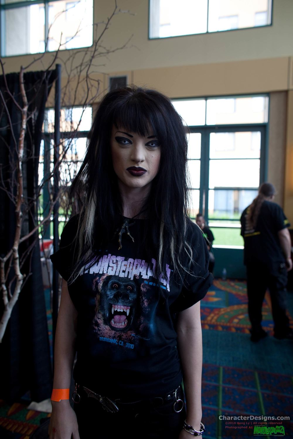 2010_Monsterpalooza_243.jpg