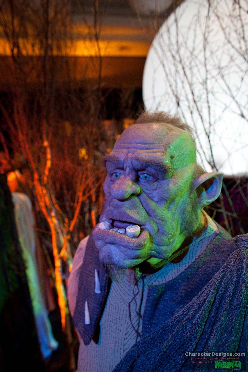 2010_Monsterpalooza_287.jpg