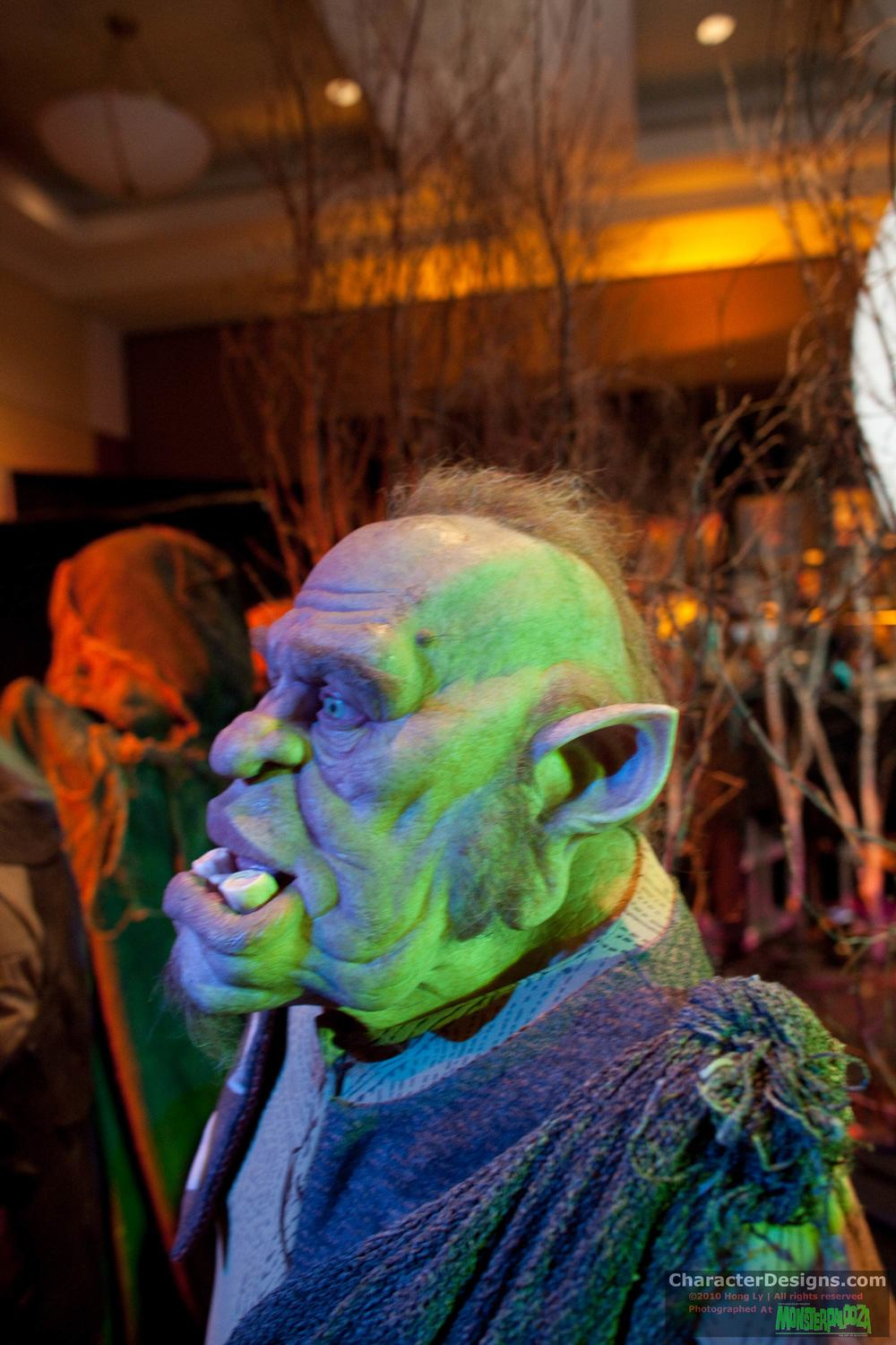 2010_Monsterpalooza_288.jpg