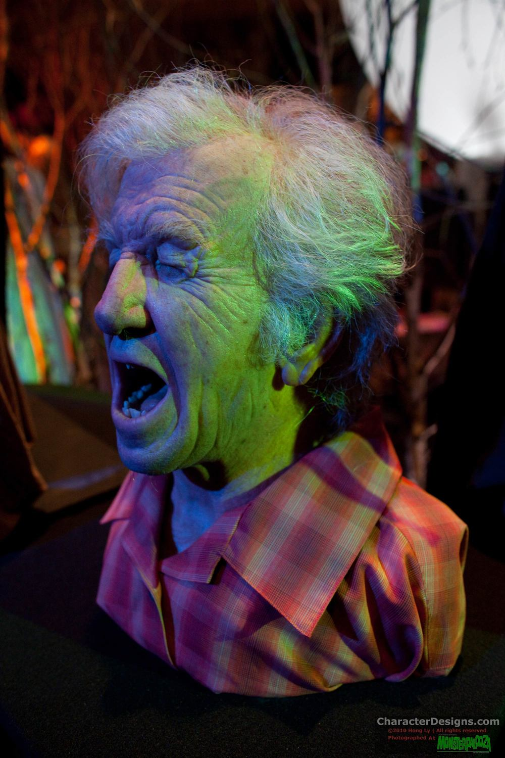 2010_Monsterpalooza_290.jpg