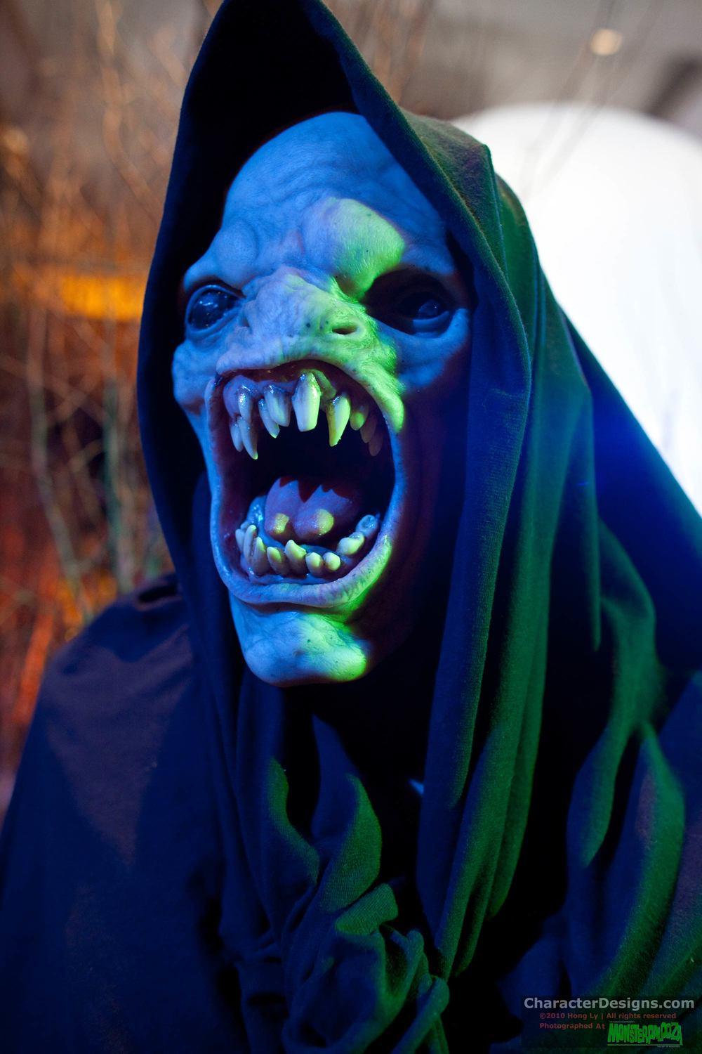 2010_Monsterpalooza_295.jpg