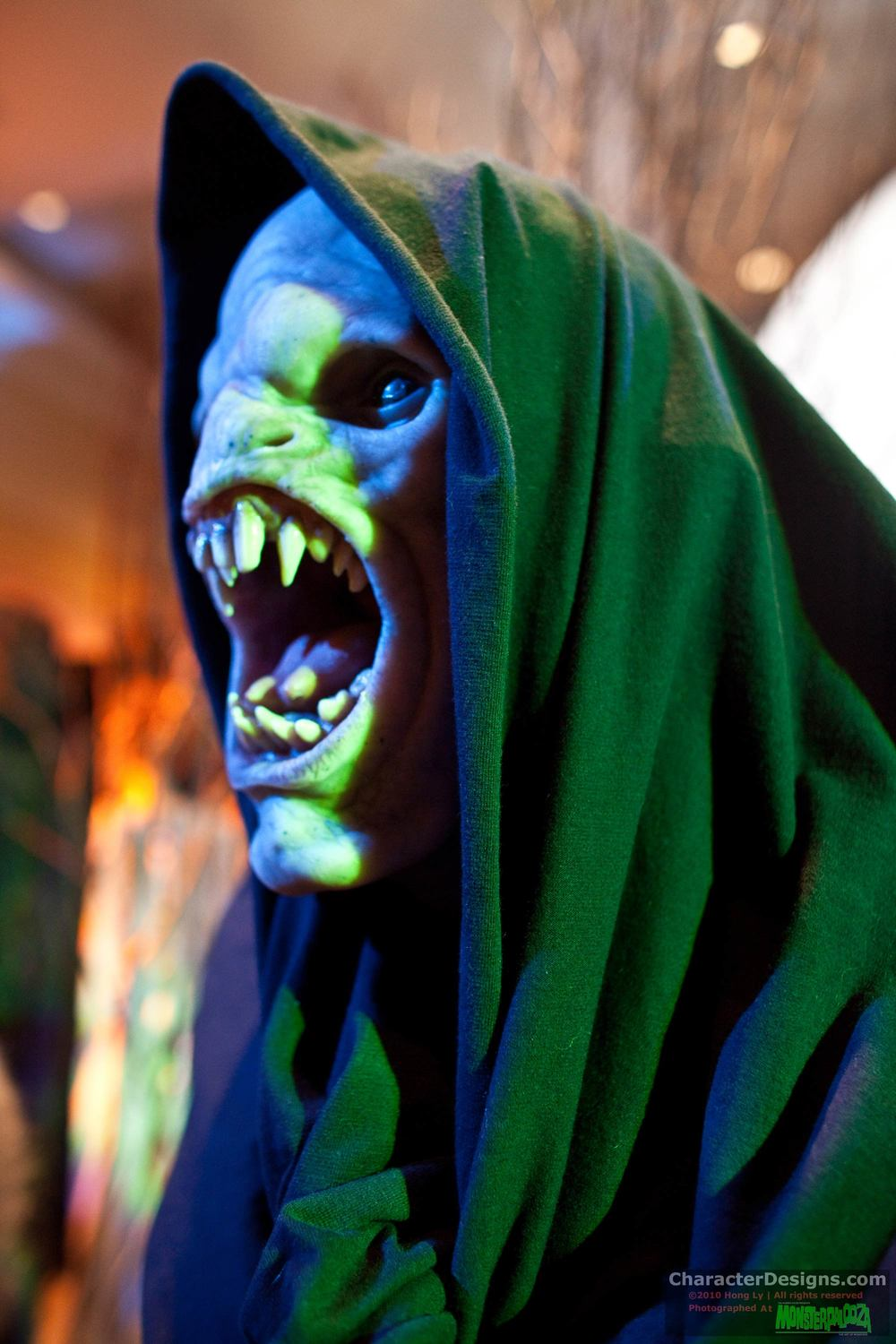 2010_Monsterpalooza_296.jpg