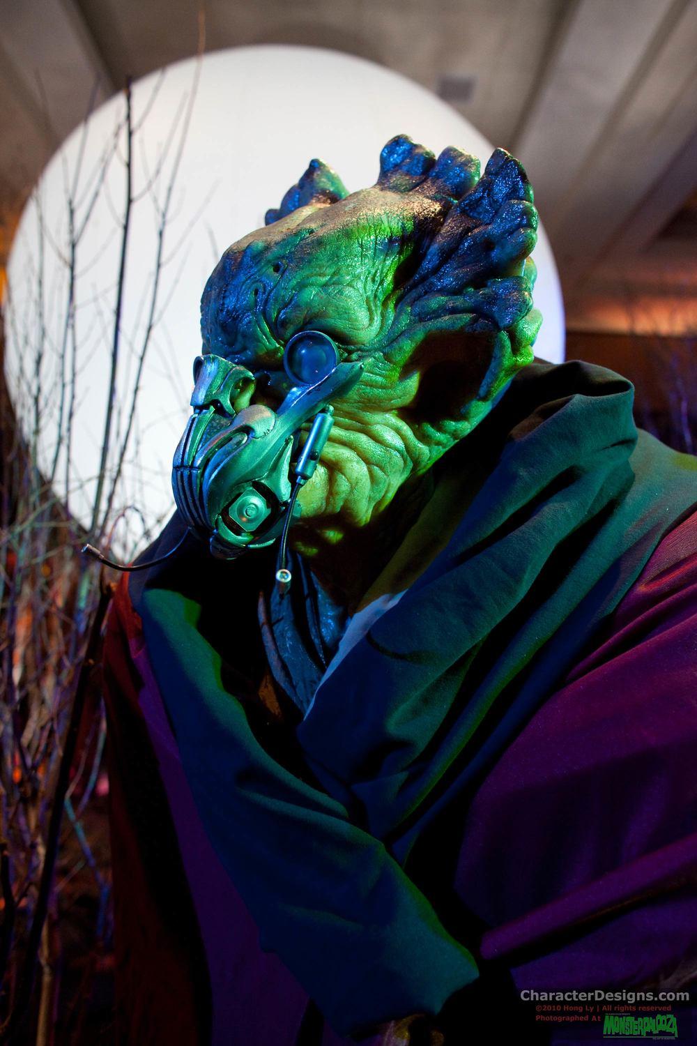 2010_Monsterpalooza_306.jpg