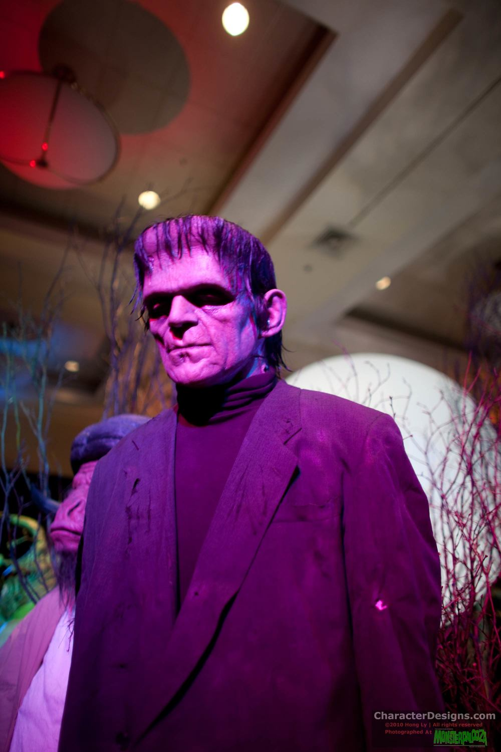 2010_Monsterpalooza_317.jpg