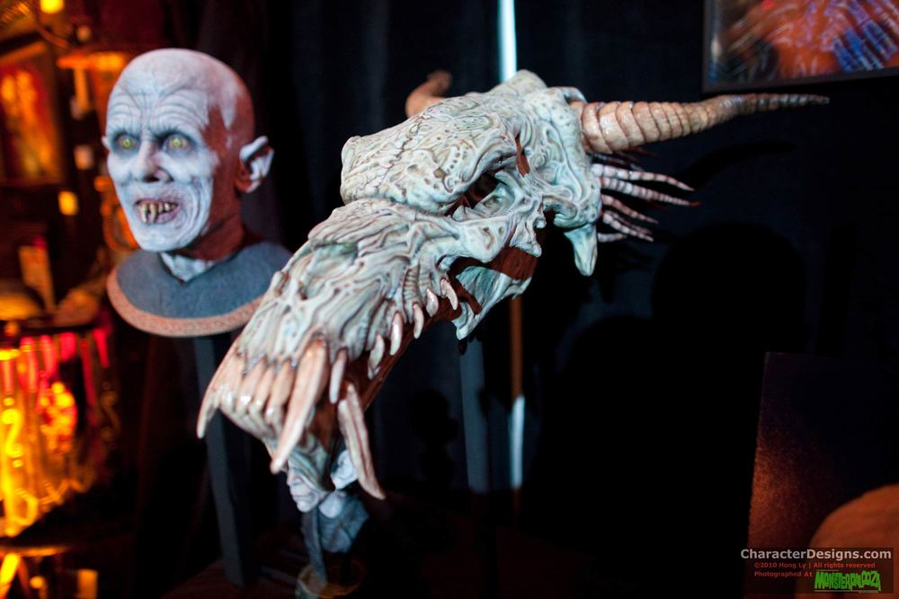 2010_Monsterpalooza_353.jpg