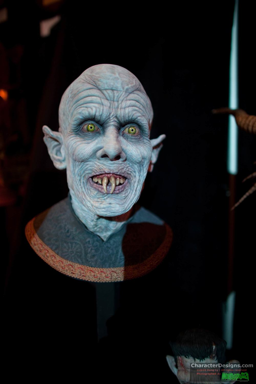 2010_Monsterpalooza_357.jpg