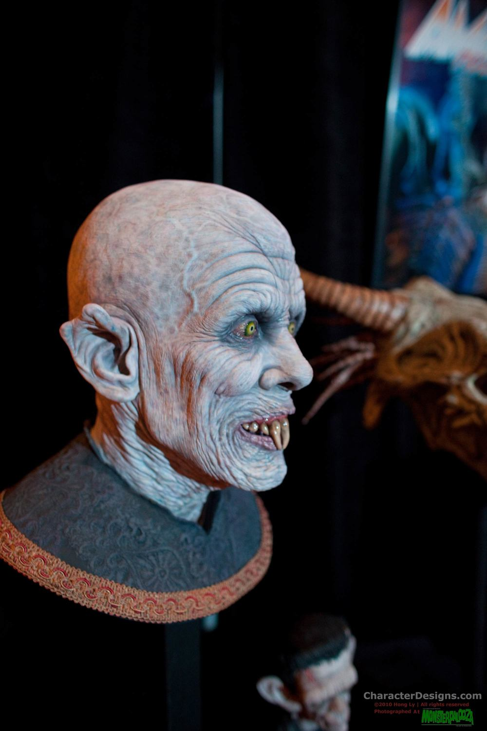 2010_Monsterpalooza_358.jpg