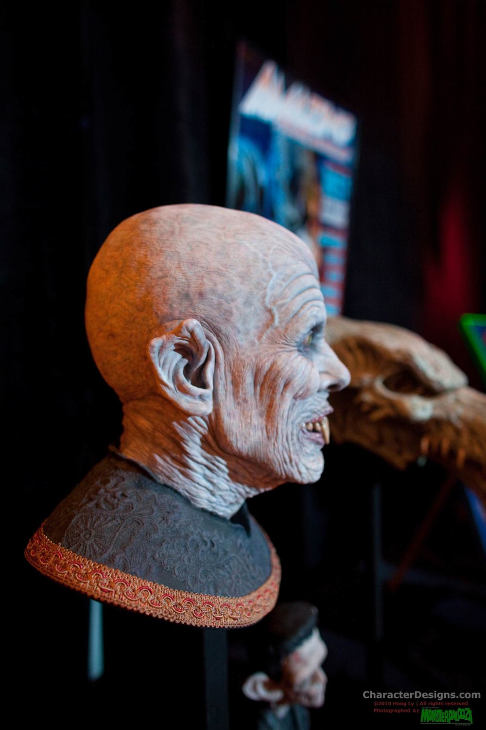 2010_Monsterpalooza_359.jpg