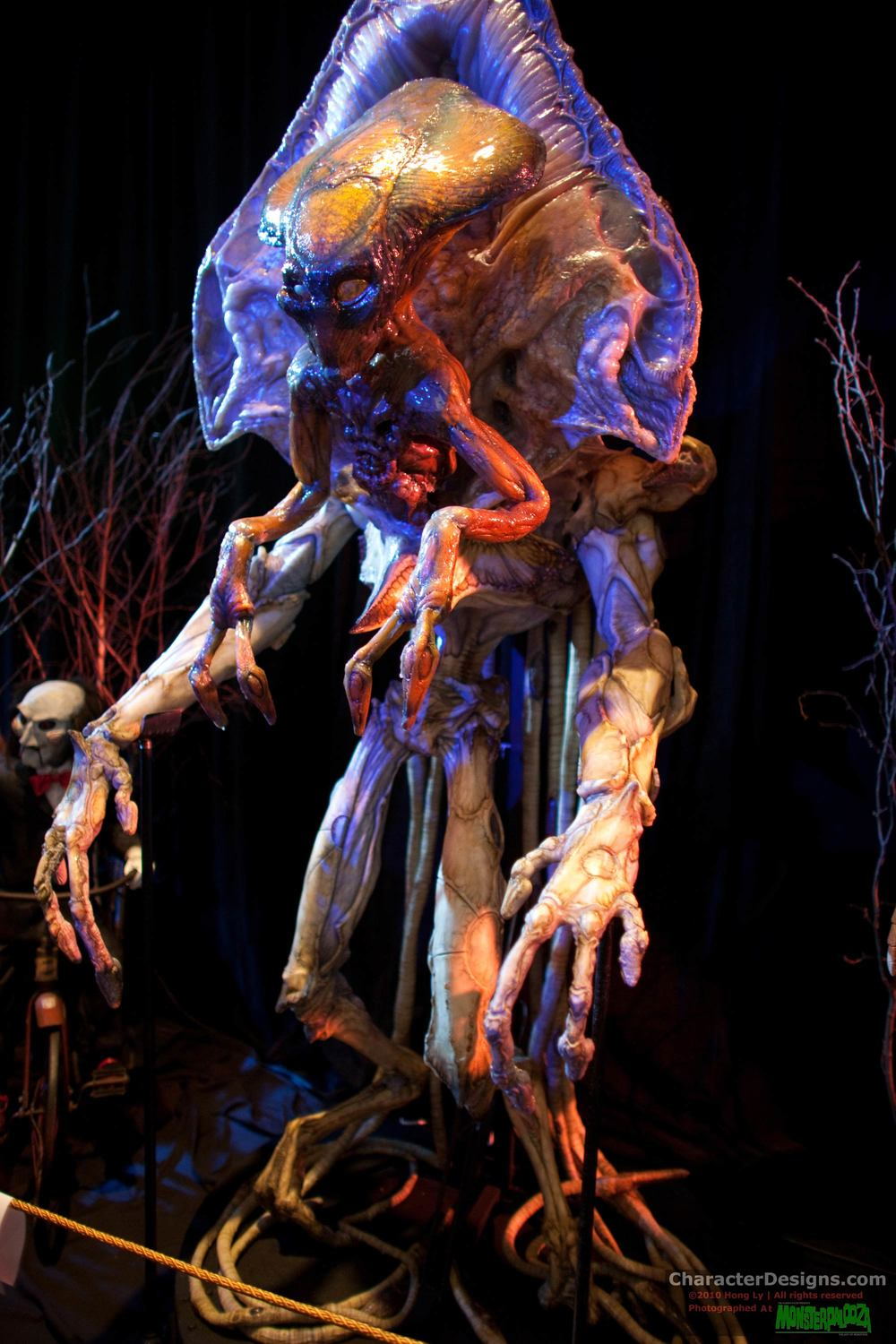 2010_Monsterpalooza_426.jpg