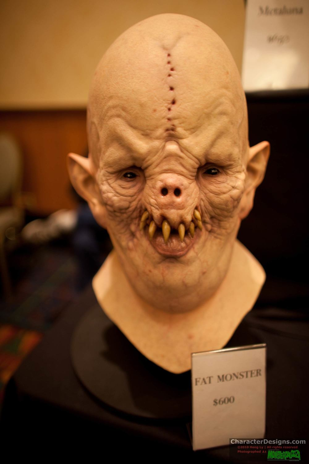 2010_Monsterpalooza_469.jpg