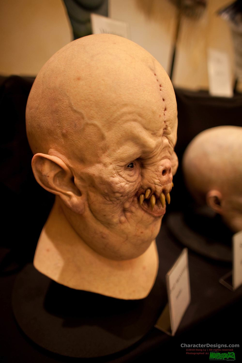 2010_Monsterpalooza_470.jpg