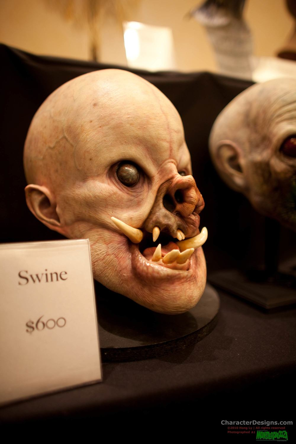 2010_Monsterpalooza_471.jpg