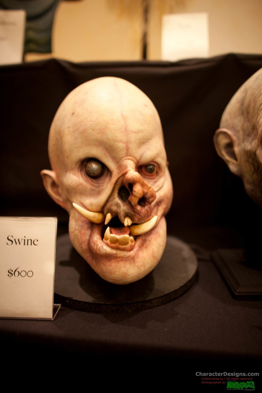 2010_Monsterpalooza_472.jpg