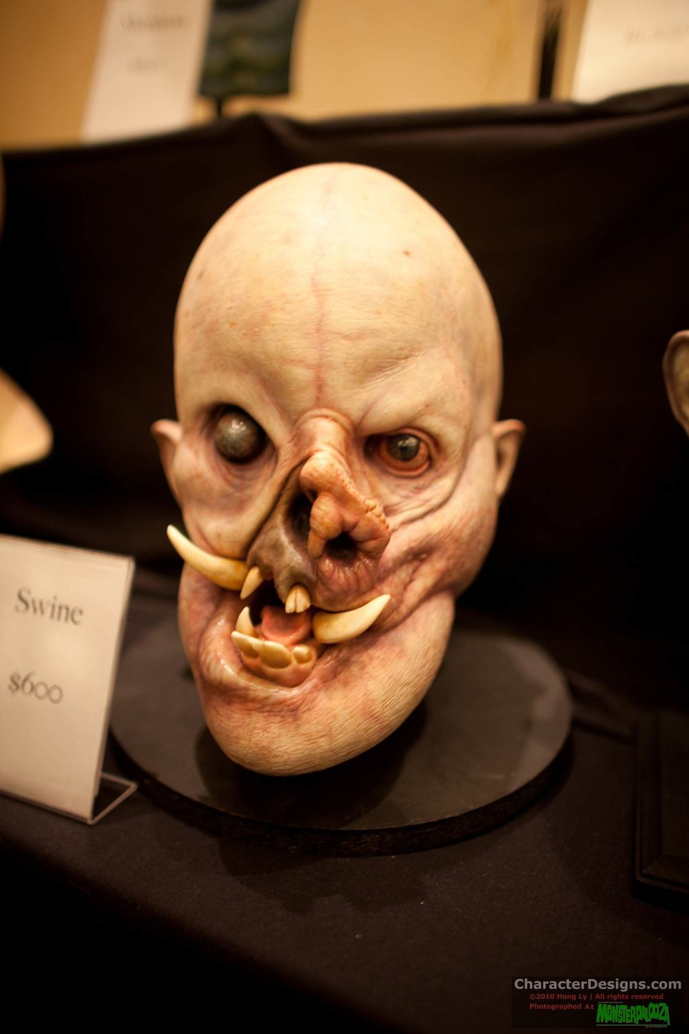 2010_Monsterpalooza_473.jpg