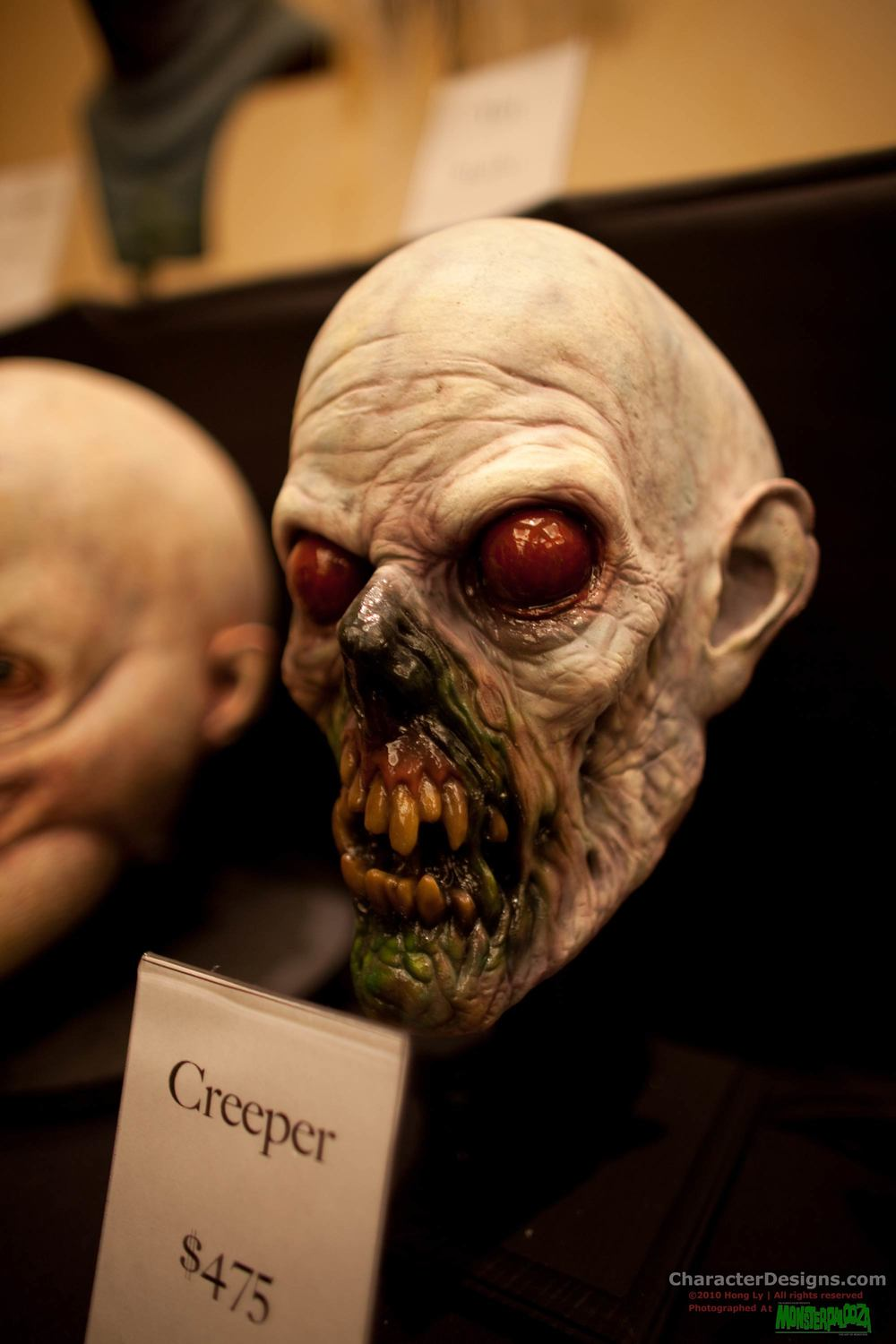 2010_Monsterpalooza_477.jpg