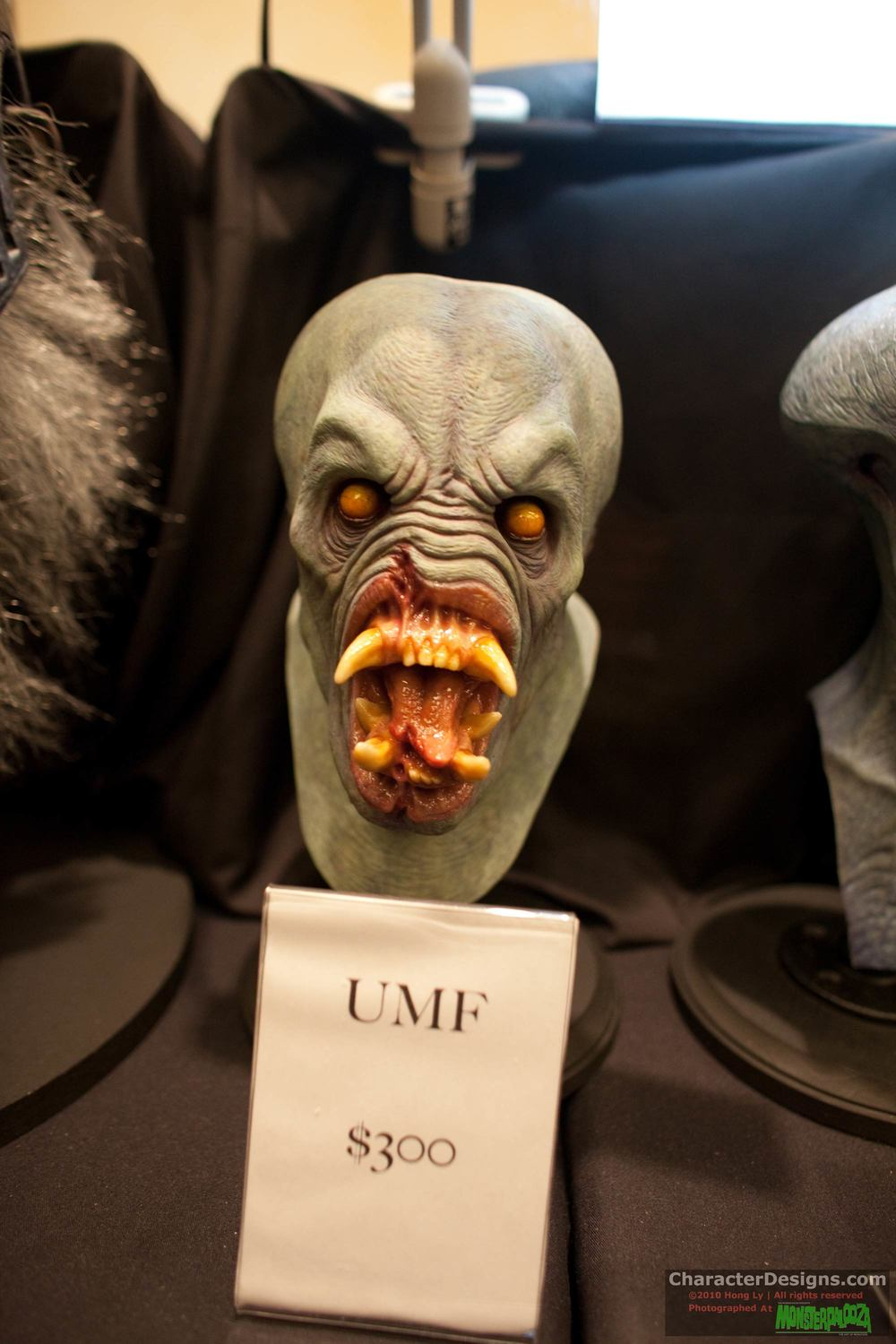 2010_Monsterpalooza_486.jpg