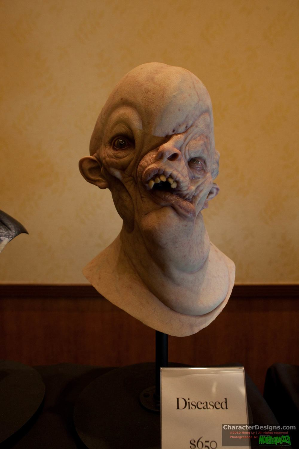 2010_Monsterpalooza_487.jpg