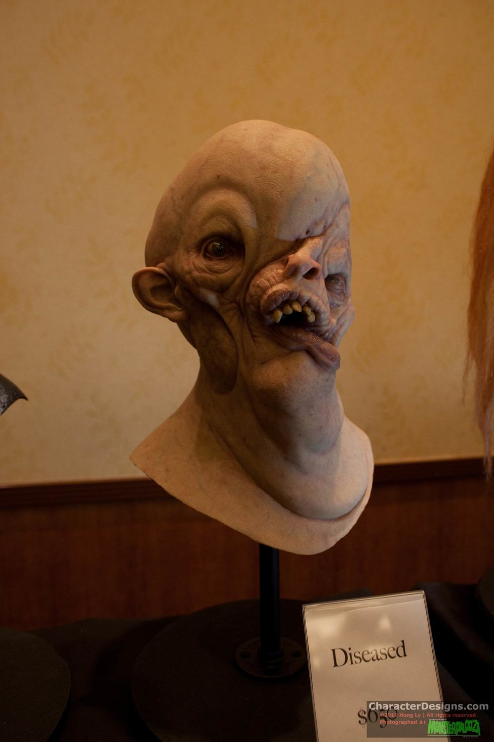 2010_Monsterpalooza_488.jpg