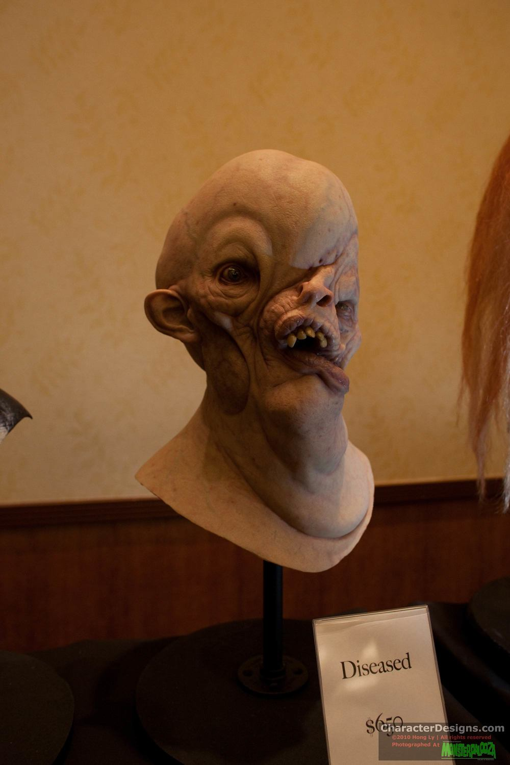 2010_Monsterpalooza_489.jpg