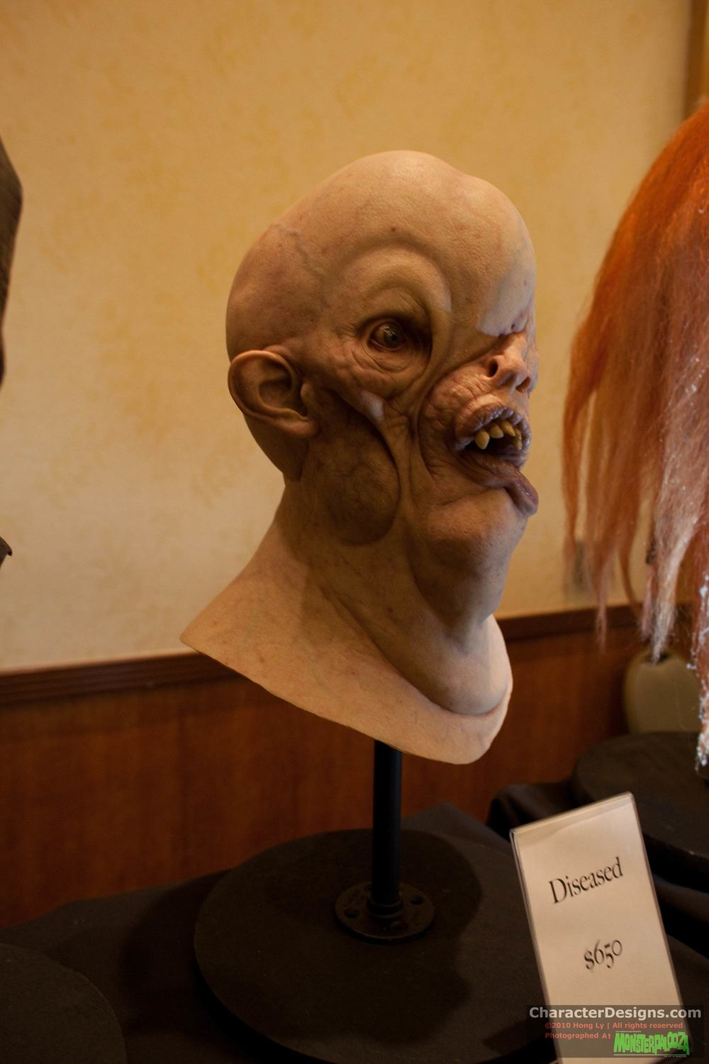 2010_Monsterpalooza_490.jpg