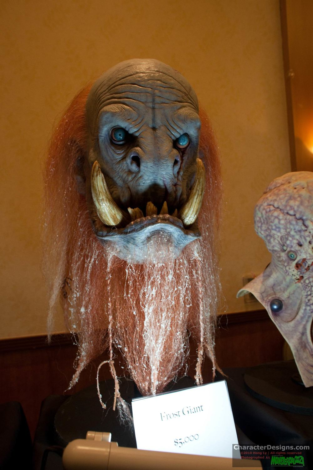 2010_Monsterpalooza_496.jpg