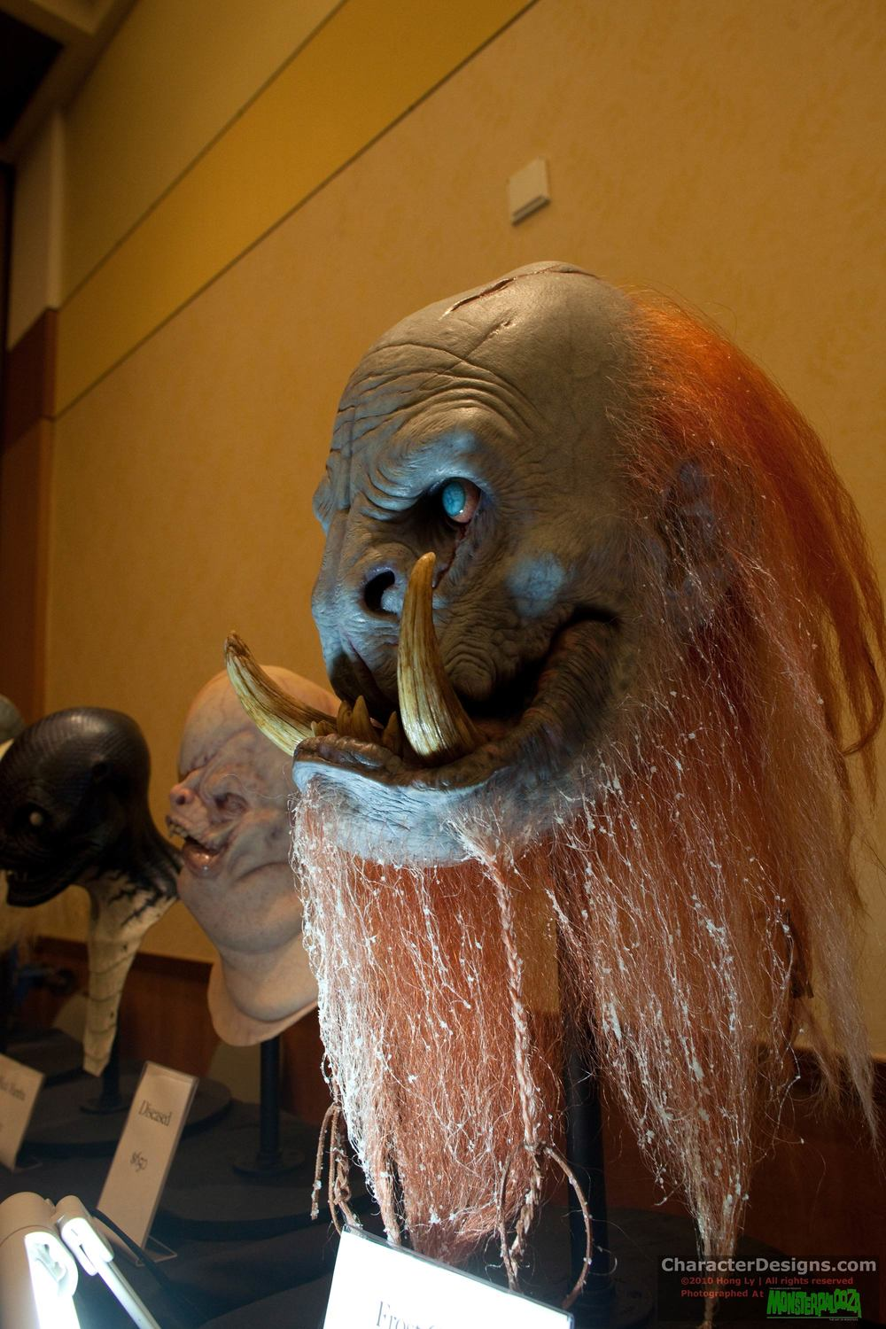 2010_Monsterpalooza_498.jpg