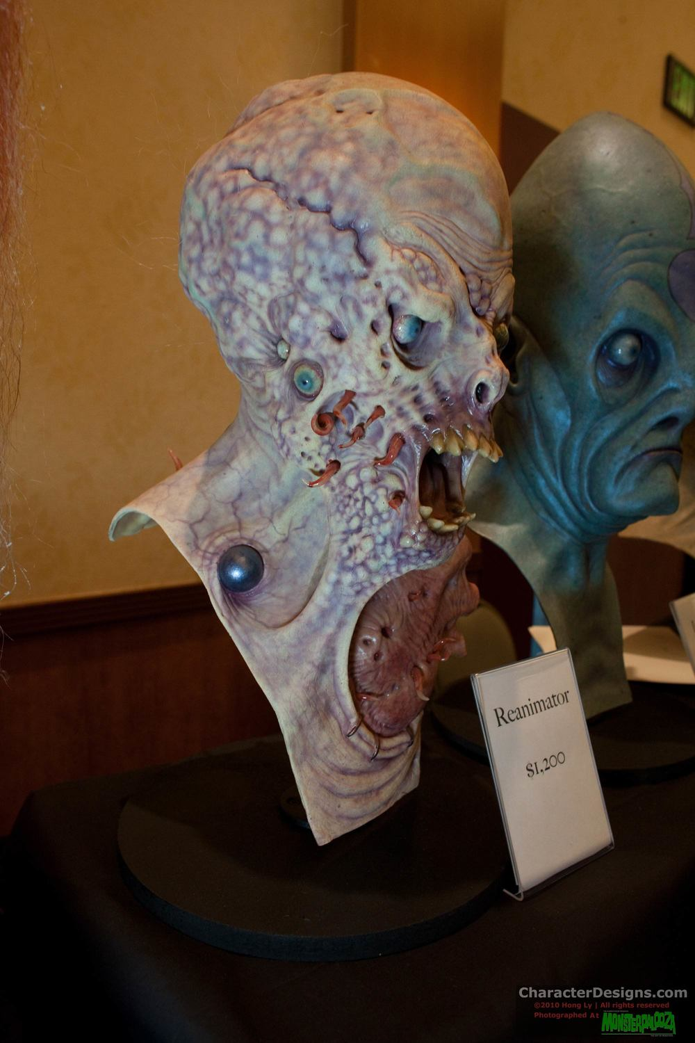2010_Monsterpalooza_501.jpg