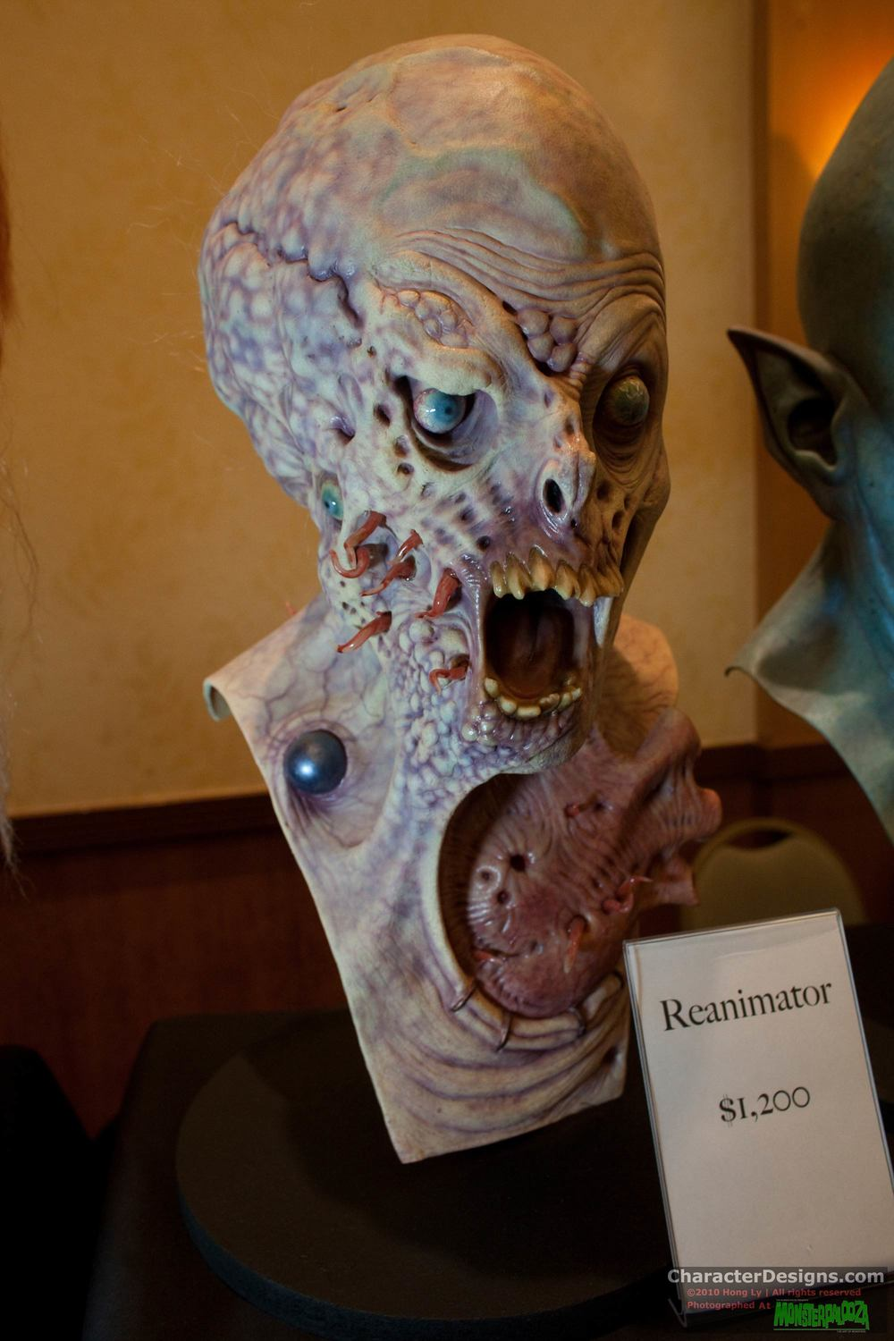2010_Monsterpalooza_500.jpg