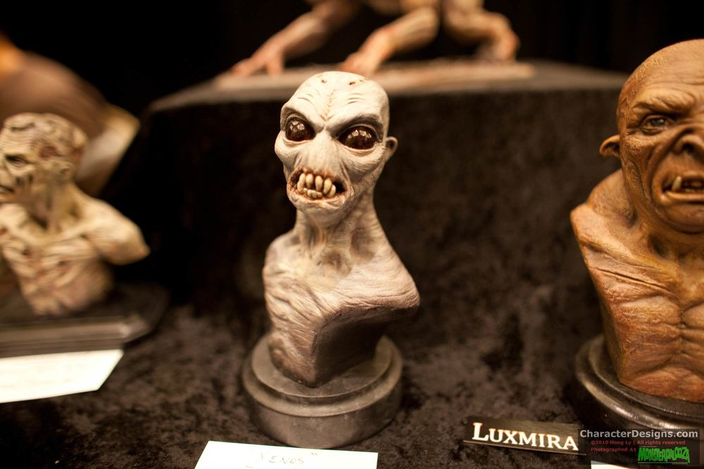 2010_Monsterpalooza_511.jpg
