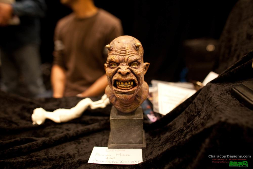 2010_Monsterpalooza_510.jpg