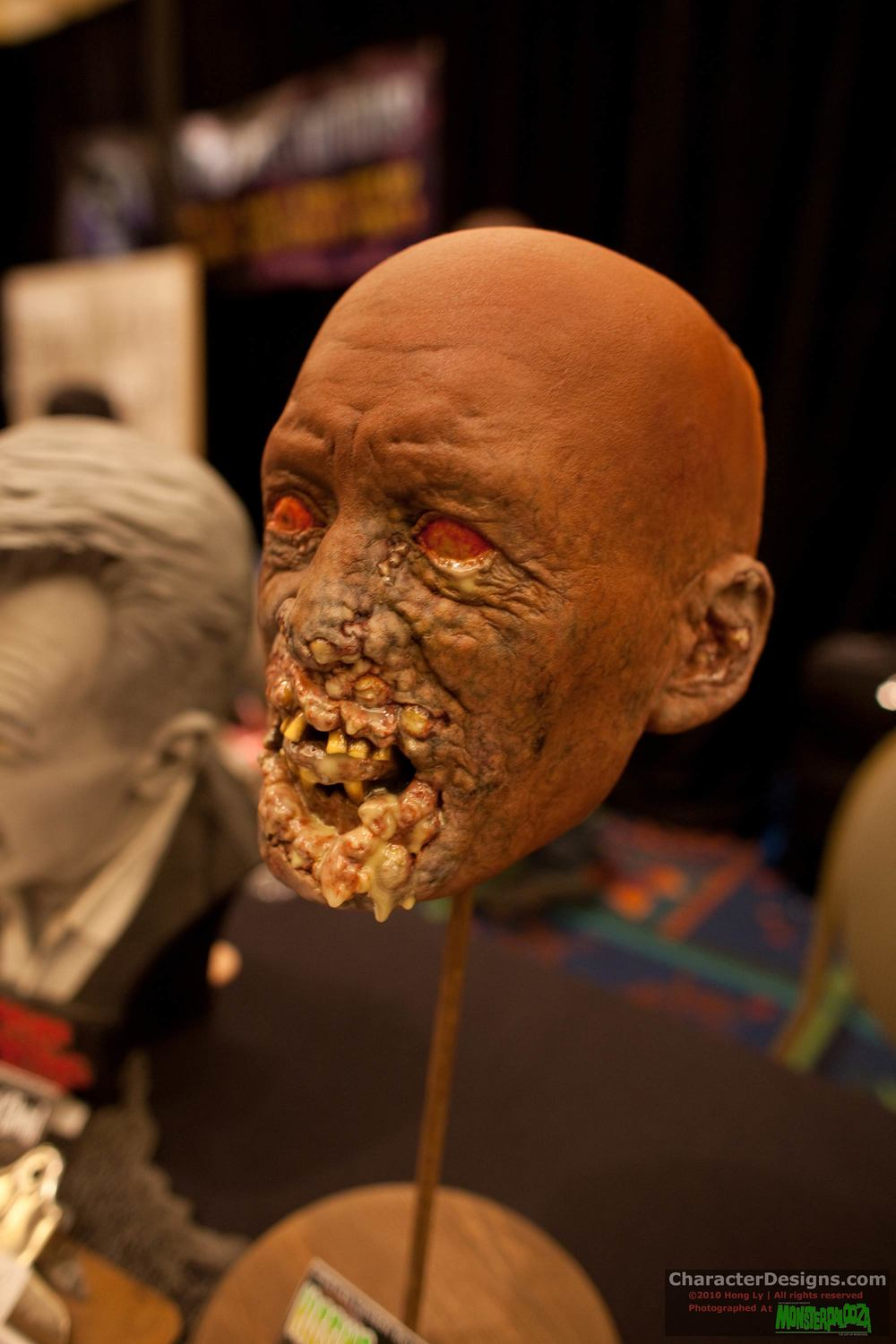 2010_Monsterpalooza_513.jpg
