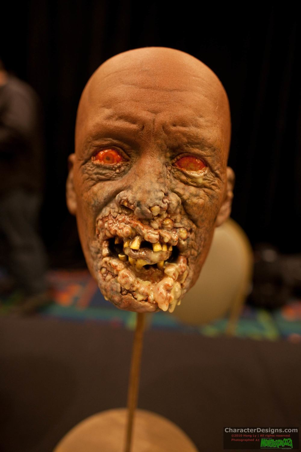 2010_Monsterpalooza_512.jpg