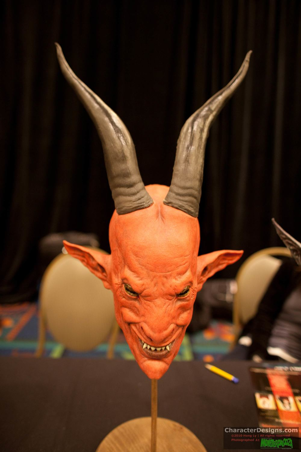 2010_Monsterpalooza_514.jpg
