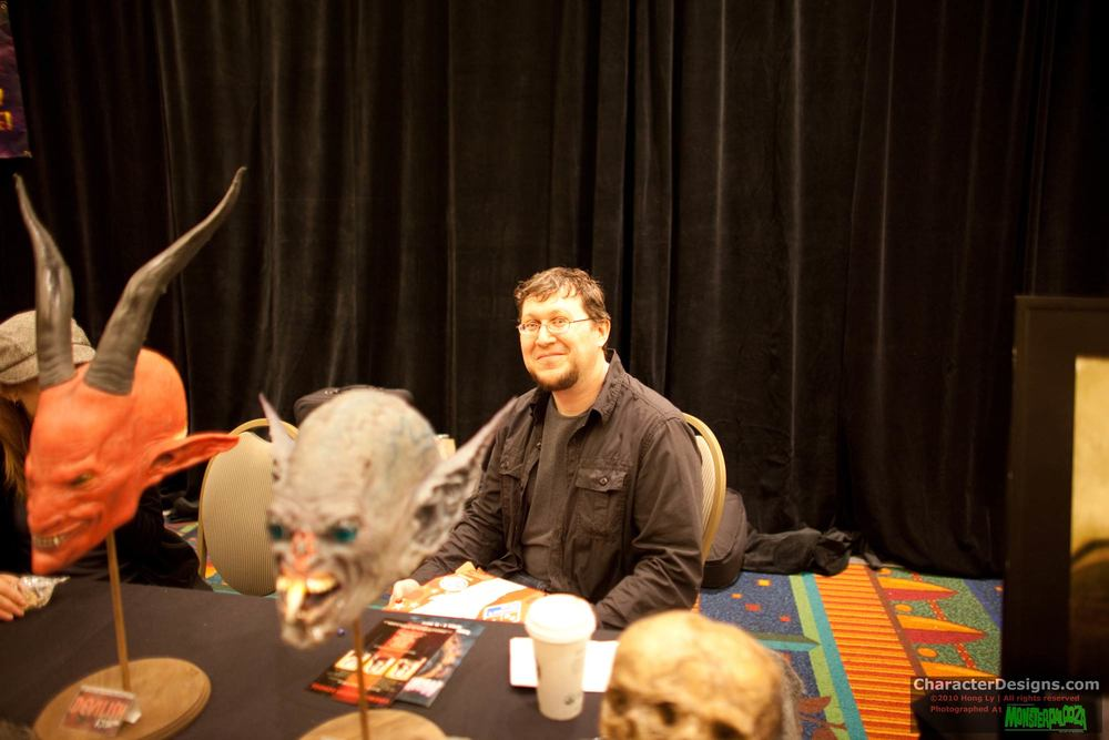 2010_Monsterpalooza_517.jpg
