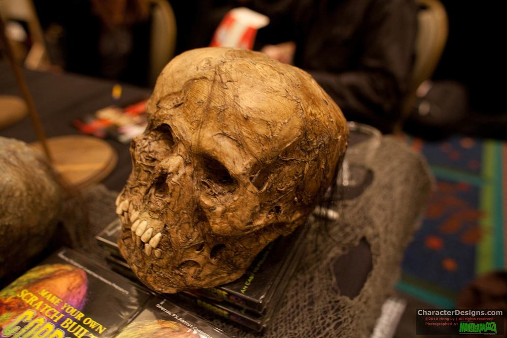 2010_Monsterpalooza_519.jpg